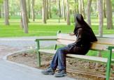 باشگاه خبرنگاران -چرا هنوز مجرد هستید؟! با دلایل تنها بودن خود آشنا شوید!
