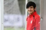 باشگاه خبرنگاران -تمجید کنفدراسیون فوتبال آسیا از سردار آزمون