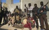 باشگاه خبرنگاران -وزیر انگلیس: انگلیسیهایی که به داعش پیوستهاند را باید کُشت