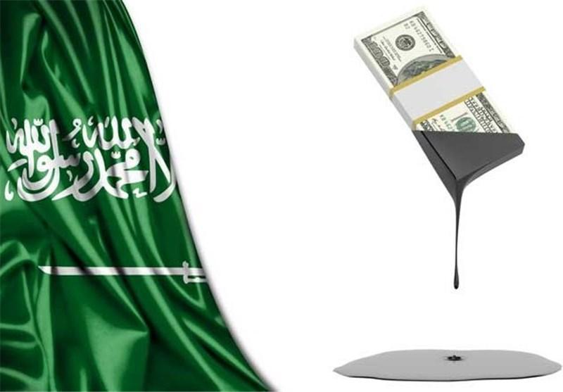 باشگاه خبرنگاران -عربستان درهای خود را به روی سرمایهگذاران خارجی بیشتر باز میکند