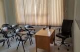 باشگاه خبرنگاران - کمبود 40 میلیون مترمربع فضای آموزشی در کشور