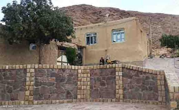 باشگاه خبرنگاران -اجرای طرح هادی در 500 روستای آذربایجان غربی