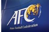 رده بندی لیگ های فوتبال آسیا؛ ایران در رده هفتم باقی ماند+عکس