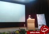 باشگاه خبرنگاران - همایش توجیهی فعالین ستاد اربعین استان
