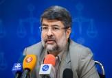 باشگاه خبرنگاران -دستور انسداد 2 هزار و 500 حلقه چاه در سال جاری صادر شد/ حاشیه نشینی 11 میلیون ایرانی ناشی از بحران آب