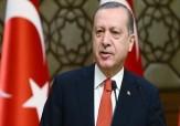 باشگاه خبرنگاران -اردوغان: رؤیای رسیدن به قدرت با دشمنی با اسلام، سران اروپا را به جایی نخواهد رساند