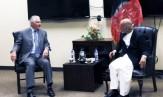باشگاه خبرنگاران -سفر غیر منتظره وزیر امور خارجه آمریکا به کابل