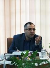 باشگاه خبرنگاران - تورک:غفوری و مسلمان مستندات تحویل دهند محرومیتشان لغو میشود