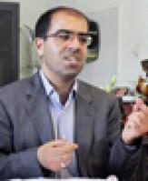 باشگاه خبرنگاران -کاهش 7درصدی تلفات حوادث ترافیکی اصفهان
