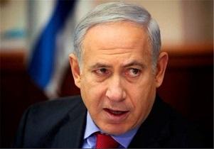 نتانیاهو: به رئیس جمهور ترامپ برای تأیید نکردن برجام تبریک می گویم