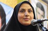 باشگاه خبرنگاران -نرخ بیکاری در سال 95 در استان اصفهان 14.6 بوده است