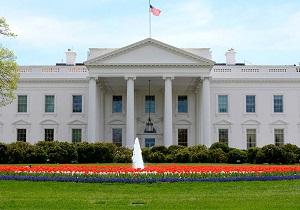 باشگاه خبرنگاران -کاخ سفید: ترامپ به دنبال راه حلی صلح آمیز برای کره شمالی است