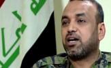 باشگاه خبرنگاران -احمد الاسدی: تیلرسون باید از مردم عراق عذرخواهی کند