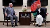 باشگاه خبرنگاران -تیلرسون: برای برقراری صلح در افغانستان با میانه روهای طالبان گفتگو میکنیم