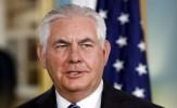 باشگاه خبرنگاران -وزیر خارجه آمریکا وارد بغداد شد