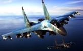 باشگاه خبرنگاران -روسیه قابلیت جنگندههای سوخو 35 را ارتقاء داد