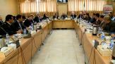 باشگاه خبرنگاران -رشد 9 درصدی صادرات غیرنفتی آذربایجان شرقی