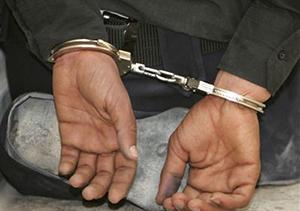 مهمترین حوادث و اخبار روز سه شنبه ۹ آبان ماه در گلستان