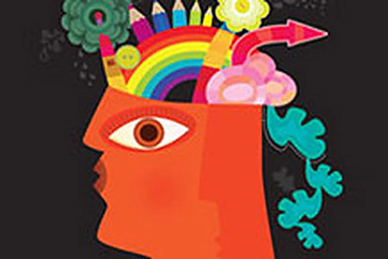 کارمندهای رویایی و خیال باف موفقتر از واقع بینها میشوند