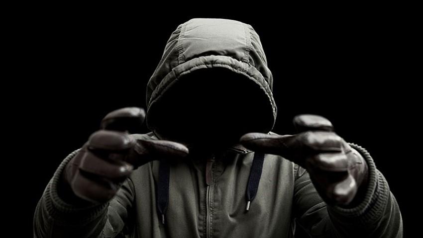 عجیبترین ترسها که ممکن است به آن دچار باشید، اما نامش را ندانید+اسامی