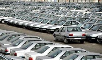 خودروسازان داخلی شبه خودرو تولید می کنند/ برخی کارخانه ها فقط روی کاغذ سوددِه هستند