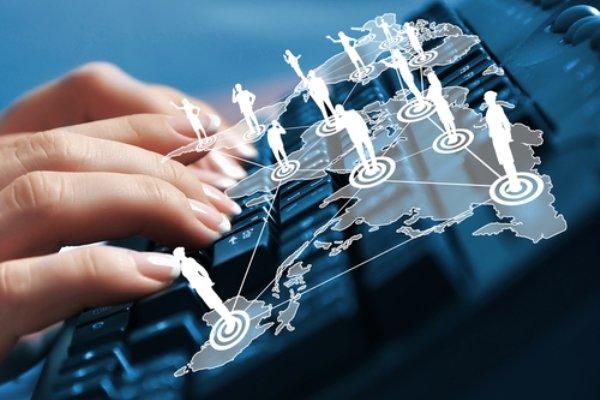 کیف پول الکترونیکی محصول جدید شرکتهای دانشبنیان