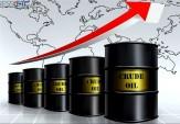 باشگاه خبرنگاران -ادامه روند افزایشی بهای طلای سیاه در پی کاهش ذخایر نفت خام آمریکا