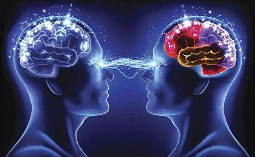 چگونه ذهن دیگران را تسخیر کنیم؟ + ترفند