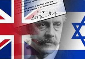 چگونه یک نامه ۶۷ کلمهای سرنوشت یک ملت را تغییر داد؟