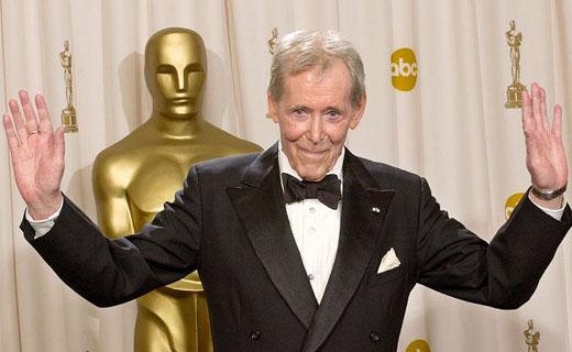 بازیگران انگلیسی که اعتبار سینمای جهان هستند