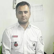 برتری دانشگاه علومپزشکی مازندران در هفته پدافند غیر عامل