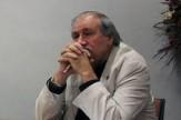 باشگاه خبرنگاران -غیاثی:هفته آتی در جلسه سازمان تیم های ملی درباره مربی تفتیان تصمیمگیری میشود