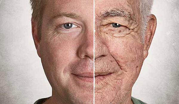 کشف رازی برای حفظ جوانی و به تاخیر انداختن پیری