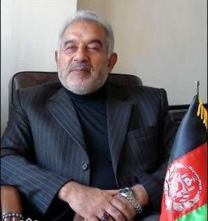استراتژی آمریکا در افغانستان، ایجاد بحران و مدیریت آن است