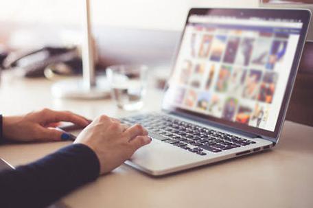 عادتهای آنلاین نادرستی که قاتل خلاقیت است!