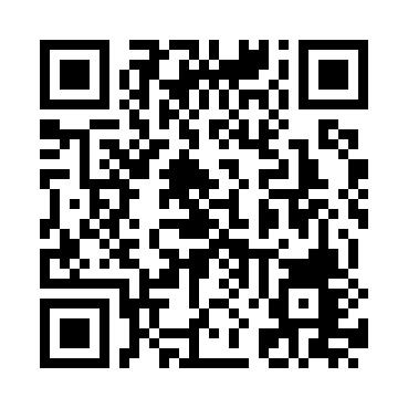 دانلود Xender: File Transfer, Sharing 3.9.1101؛ اشتراک گذاری سریع اطلاعات