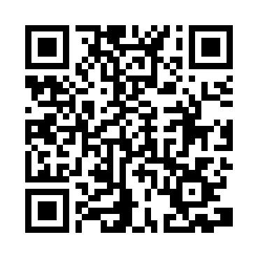 دانلود Gallery Vault Pro 3.2.2؛ برنامه مخفی سازی عکس و ویدئو