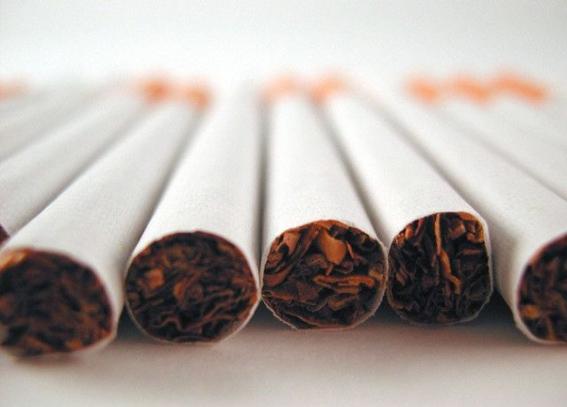 لیست کشورهایی که سیگار ایرانی دود می کنند!