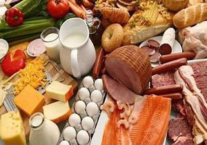 موثرترین مواد غذایی برای زیبایی و تقویت هوش نوزادان/ اصول تربیتی کودکان از تولد تا هفت سالگی