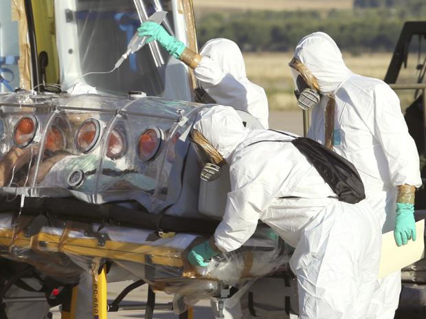 اختلاس بیش از ۵ میلیون یورو بودجه صلیب سرخ، در آفریقا