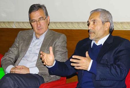 انفجار پرسپولس در شیخ بهایی/ جدایی برانکو قطعی شد
