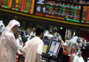بازار سهام عربستان سقوط کرد