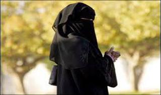 جایزه شرم آوری که زن سعودی برای یک مسابقه در نظر گرفت+فیلم