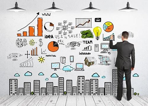 استارت آپ و عوامل موفقیت آن چیست؟+ معرفی استارت آپ های موفق جهان