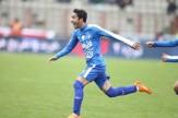 باشگاه خبرنگاران -واکنش محسن کریمی به خبر درگیری با جپاروف+عکس
