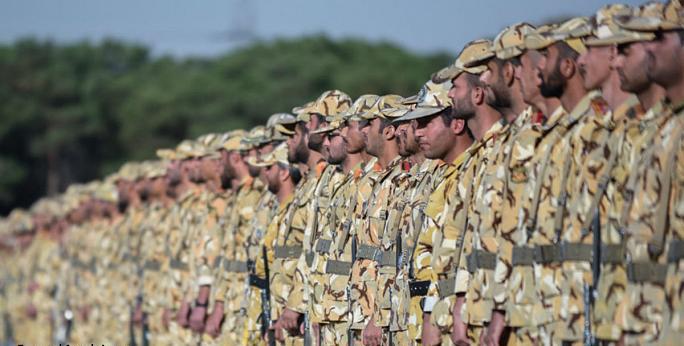 شرایط کسر خدمت سربازی ایثارگران اعلام شد