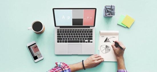 سه اصل مهم و کلیدی برای رشد کسب و کار