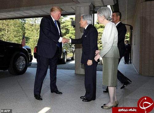 همسر رئیس جمهور همسر دونالد ترامپ عکس برهنه همسر ترامپ عکس برهنه ملانیا ترامپ بیوگرافی ملانیا ترامپ بیوگرافی دونالد ترامپ