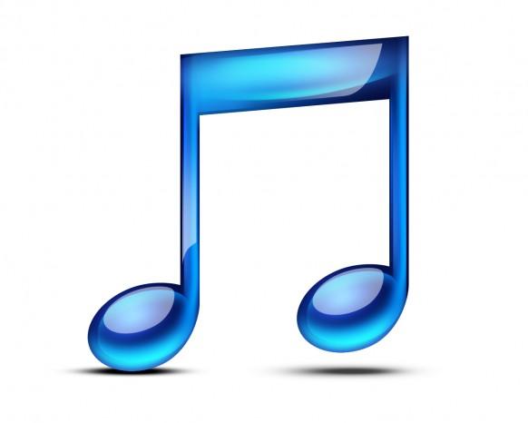 لیست قیمت محبوب ترین پخش کننده های موسیقی