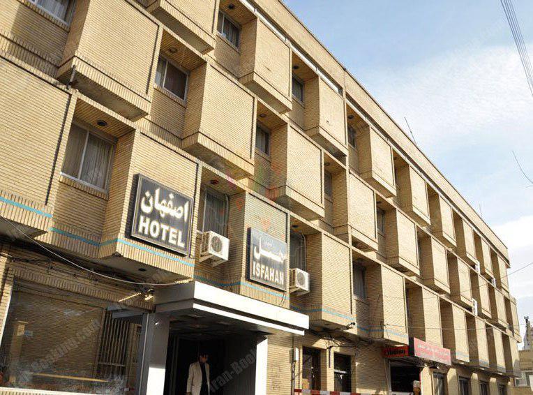 ساخت هتل استاندارد یا بوتیک هتل ؟/ تبدیل خانه های تاریخی، معرفی تاریخ و فرهنگ نصف جهان